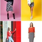 Become A Fashion Pro With These Tips