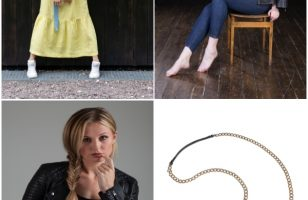 Fantastic Fashion Tips And Advice To Improve Your Look
