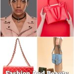 Fashion And Beauty Survival Tips For You To Use Now!