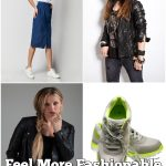 Feel More Fashionable Right Away With These Tips