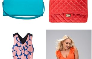 Great Fashion Ideas To Have You Looking Your Best