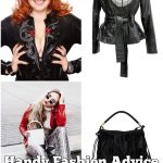 Handy Fashion Advice To Help Improve Your Look