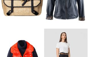 Here Are Some Fashion Tips For Your Personal Needs