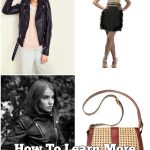 How To Learn More About Style And Fashion