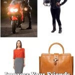 Impress Your Friends With These Fashion Tips!