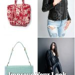 Improve Your Look With This Great Fashion Advice