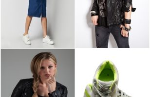 Learn All The Fashion Tips You Need To Know Here