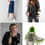 Learn Easy Fashion Tricks In This Article