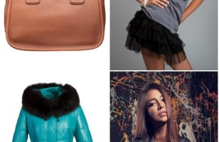 Tips For Fashion Success Can Be At Your Fingertips